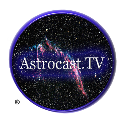 AstrocastTV